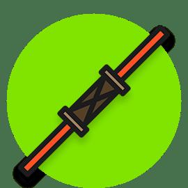 sith names generator icon